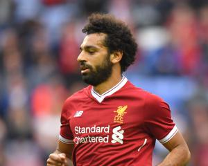 Dejan Lovren backs Mohamed Salah to make Liverpool impact