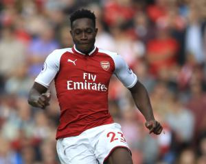 Welbeck in the groove after overdue pre-season