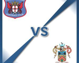 Carlisle V Cheltenham at Brunton Park : Match Preview