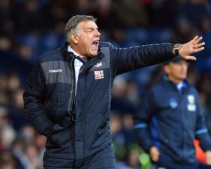 Crystal Palace 1-0 Watford: Match Report