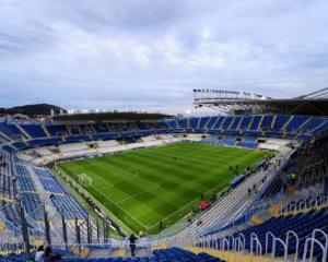 UEFA to study Malaga comments