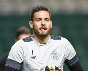 Craig Gordon extending his Celtic deal would be best signing for Brendan Rodgers