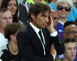 Chelsea V Burnley at Stamford Bridge : Match Preview