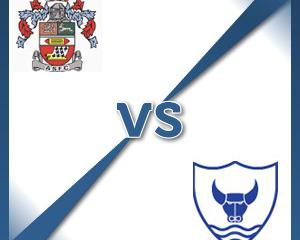 Accrington Stanley V Oxford Utd at Store First Stadium : Match Preview