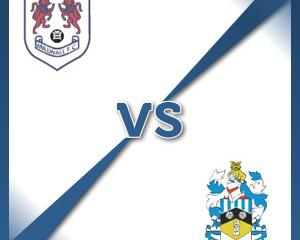Millwall V Huddersfield at The Den : Match Preview