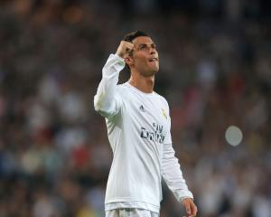 5 potential destinations for Cristiano Ronaldo should he leave Real Madrid