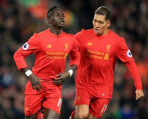 Liverpool boss Jurgen Klopp plays down title hopes after beating Tottenham