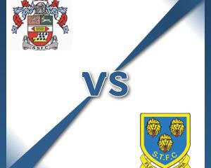 Accrington Stanley V Shrewsbury at Store First Stadium : Match Preview