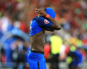Why Manchester United target Paul Pogba is NOT worth £100million