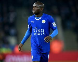 Transfer News - Prem trio chasing Leicester star, United face competition from PSG for Jose