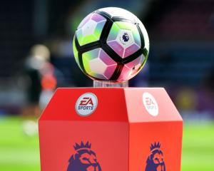 Premier League clubs to come under greater pressure from fixtures next season