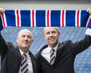 Warburton Hits Back At 'Poisonous' criticism but takes his Dose Of Humble Pie After Derby disaster