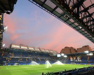 Chelsea secure Stamford Bridge redevelopment planning permission