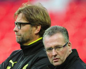 Wolves boss Paul Lambert ready to turn ugly in Liverpool clash