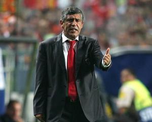 Greece V Czech Republic : UEFA Euro 2012 Match Preview