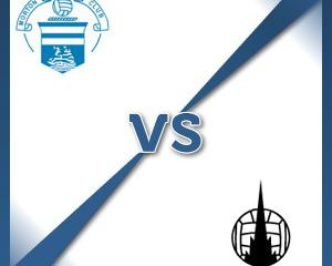 Morton V Falkirk at Cappielow Park : Match Preview