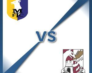 Mansfield V Northampton at One Call Stadium : Match Preview