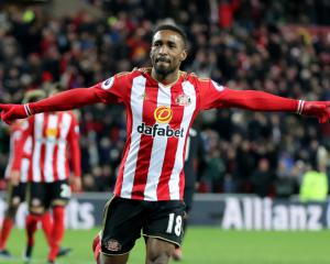 Defoe is a proven goalscorer - and we need one, says Bilic