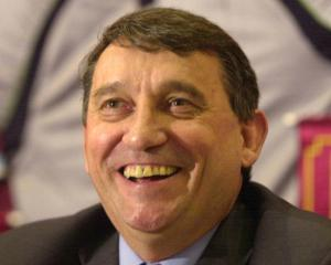Watford and Villa to meet in memorial match in memory of Graham Taylor