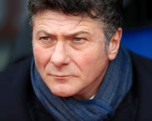 We have no defence, says Watford boss Mazzarri as injury woes deepen