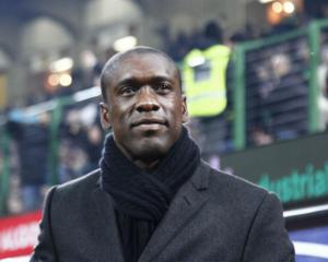 Atletico tie still open insists Seedorf
