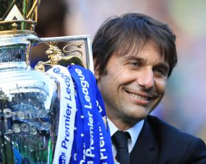 Premier League's booming TV deals see Chelsea bank £151m for winning title