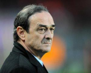 Bordeaux boss fined for boat collision