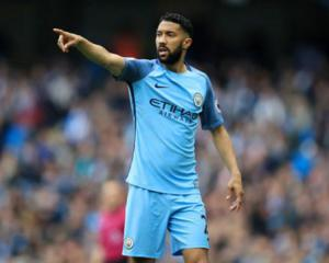 No truth to Clichy rumours