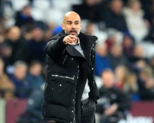 Man City V Swansea at Etihad Stadium : Match Preview