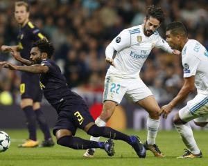 Danny Rose: I expected a frosty reception from Tottenham fans