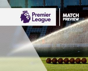 Brighton V Southampton at The American Express Community Stadium : Match Preview