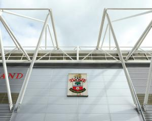 Southampton join forces with Big Issue to offer job opportunities