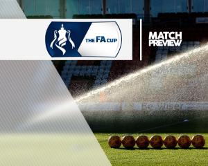 FC Halifax V Dag & Red at The Shay : Match Preview