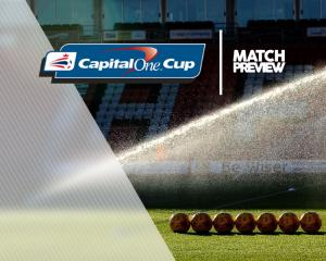 Coventry V Portsmouth at Ricoh Arena : Match Preview