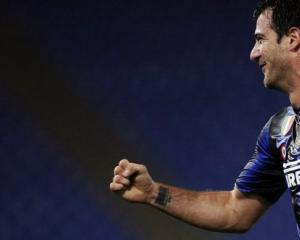 Stankovic wary of tranquil Italians