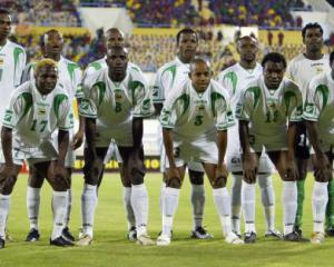 Zimbabwe to probe football match-fixing