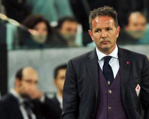 Victory does not save Mihajlovic from fans' ire