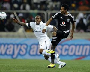 Orlando Pirates set sights on second CAF title
