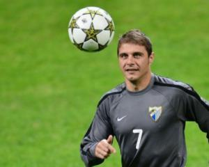 Malaga set to put Milan turnaround to the test