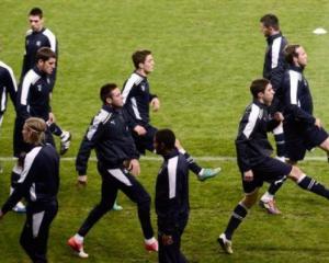 Eighty football fans from Croatia held in Paris