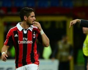 Malaga through as Milan flatter to deceive