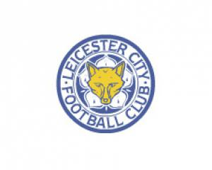 Leicester 5-1 QPR: Match Report