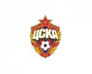 FC Porto 2-1 CSKA Moscow: Report