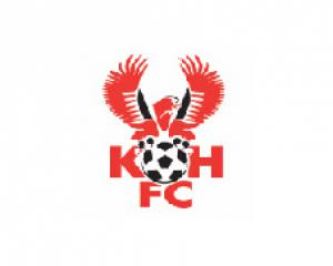 Kidderminster V Sutton Utd at Aggborough Stadium : Match Preview