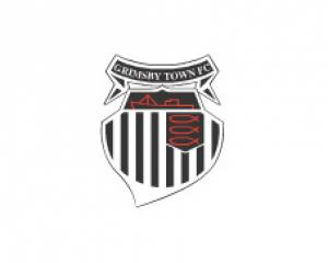Grimsby V Huddersfield at Blundell Park : Match Preview