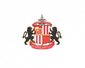 Sunderland 3-0 Newcastle: Match Report