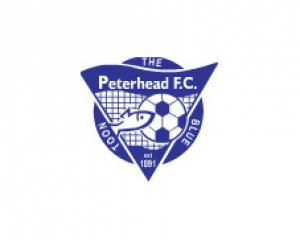 Peterhead V Brechin at Balmoor Stadium : Match Preview