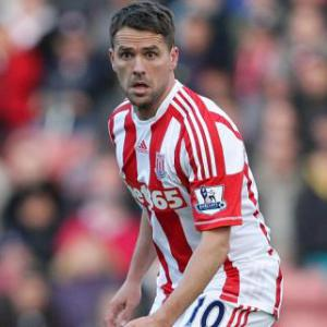 Stoke V Everton at Britannia Stadium : Match Preview