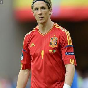 Spain V Republic of Ireland : UEFA Euro 2012 Match Preview