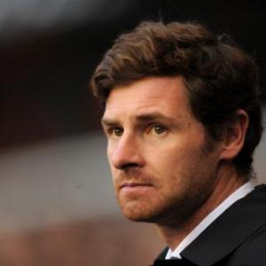 AVB: I'm not the gloating type